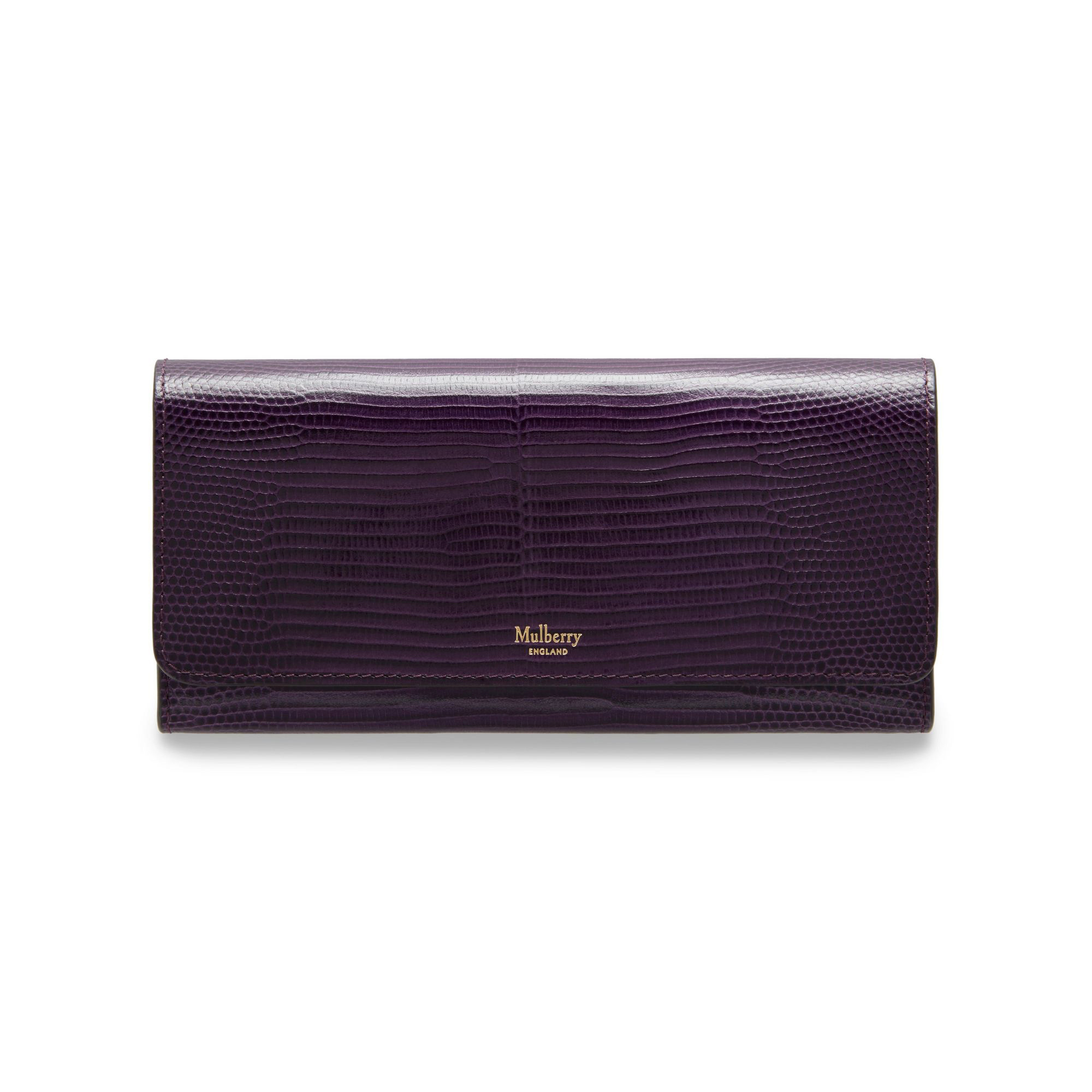 COMING SOON MULBERRY ENGLAND_f0111683_14201482.jpg