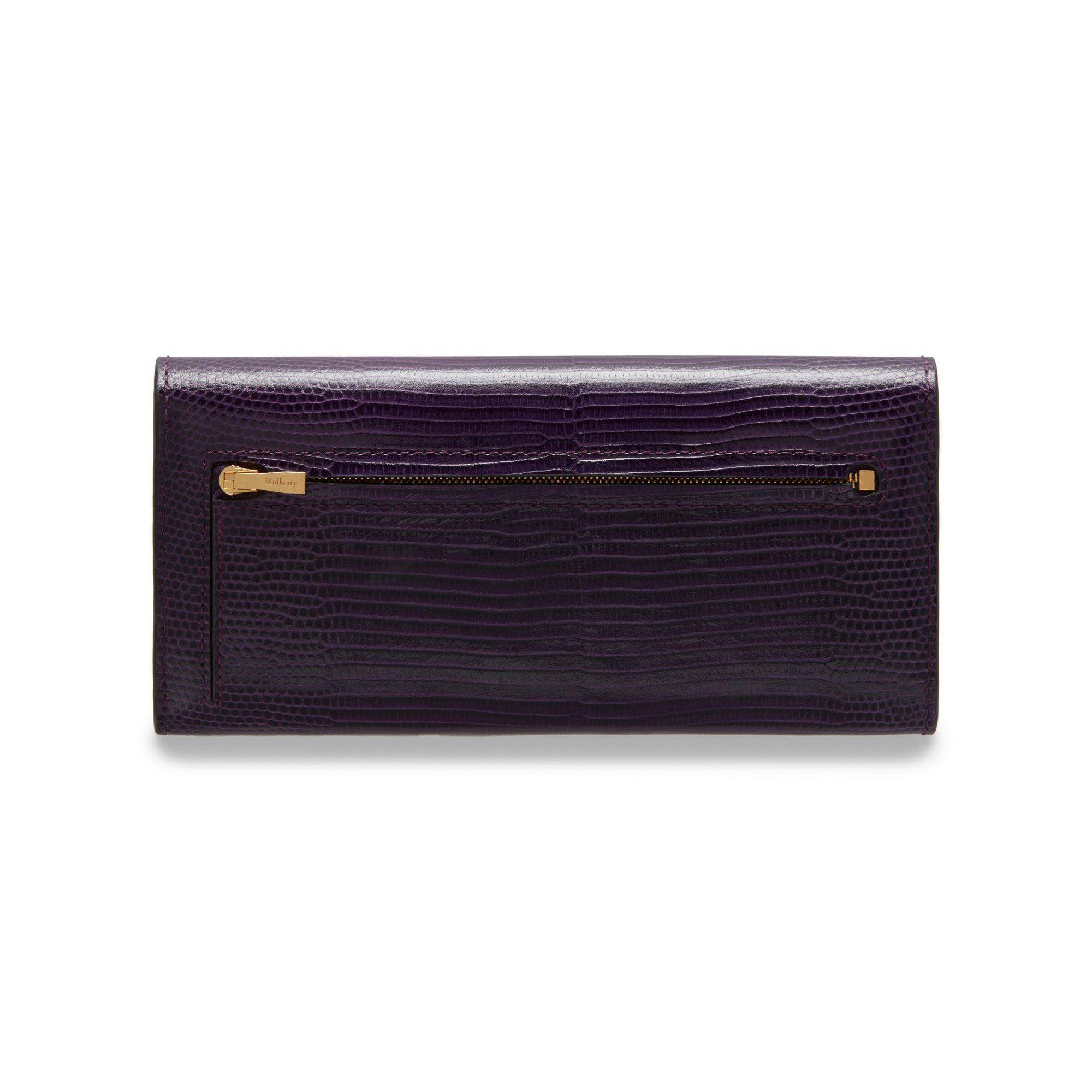 COMING SOON MULBERRY ENGLAND_f0111683_14201973.jpg