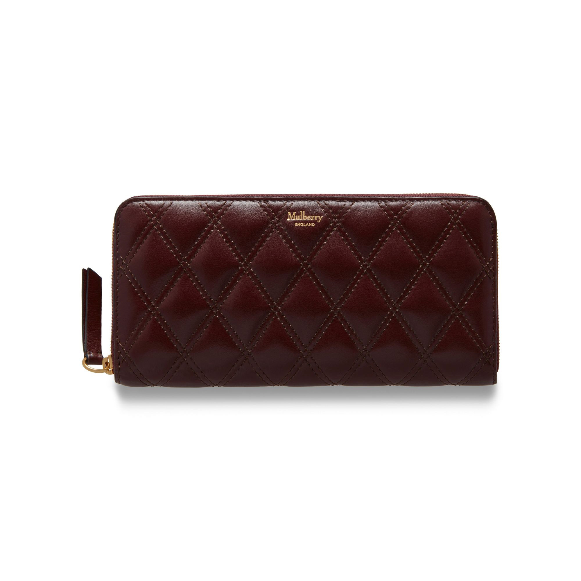 COMING SOON MULBERRY ENGLAND_f0111683_14251811.jpg