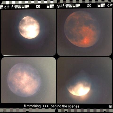 夜空の天体ショー_e0281793_14355871.jpeg