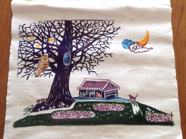 今年最初の教室レポと生徒さん作品_a0079315_02095125.jpg