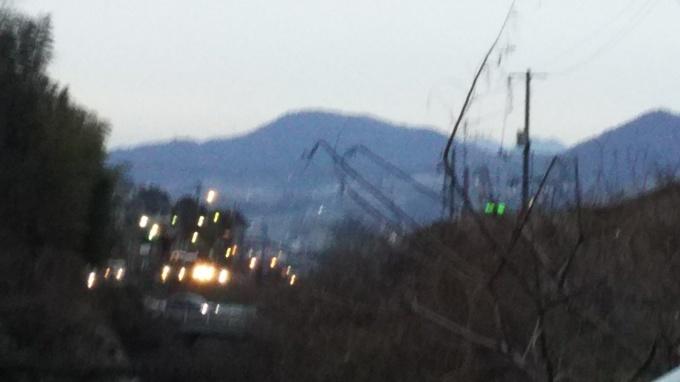 札幌の施設火災で犠牲になられた方々に心からお悔やみ申し上げます_e0094315_07232397.jpg