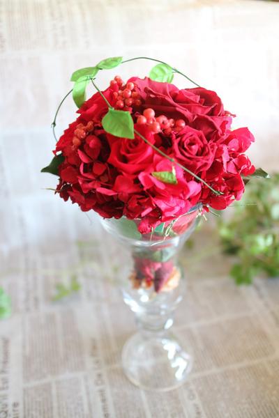 フラワーバレンタイン_a0077025_1815169.jpg
