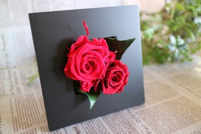 フラワーバレンタイン_a0077025_181595.jpg