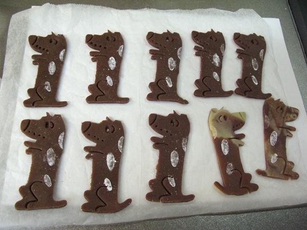 手づくりクッキー型 その4_f0129726_15424615.jpg