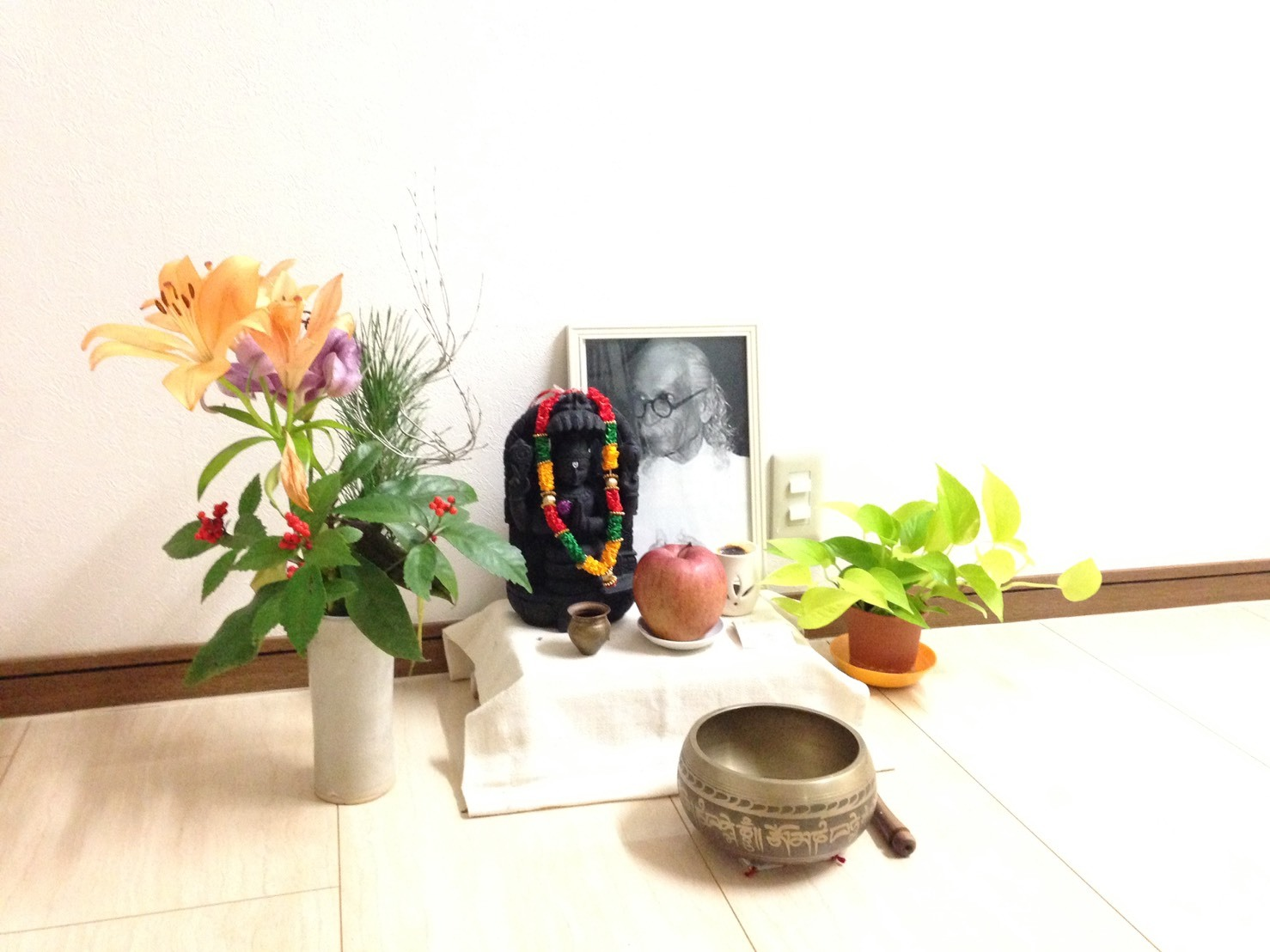 リセット&スタートの満月瞑想***_e0290872_20422884.jpg