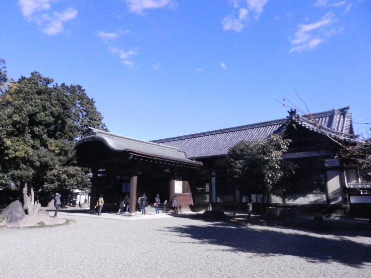旧中島家住宅 -昭和初期の豪邸-_e0199780_14085176.jpg