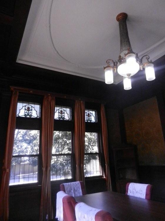 旧中島家住宅 -昭和初期の豪邸-_e0199780_14124279.jpg