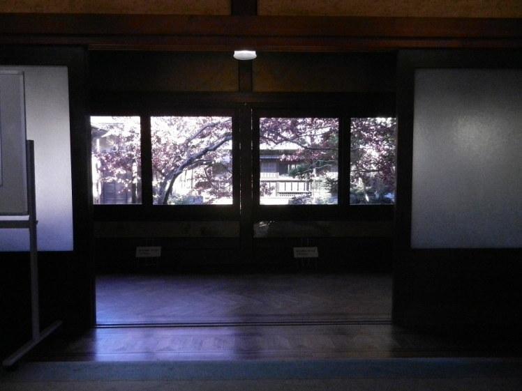 旧中島家住宅 -昭和初期の豪邸-_e0199780_14130408.jpg