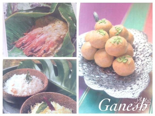 【満席になりました!】4/15特別講座「ガネーシュ石原佳子の南インド料理」本日20時予約開始!_e0145685_16140528.jpeg