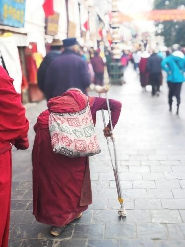 チベットへの旅_f0083294_13530698.jpg