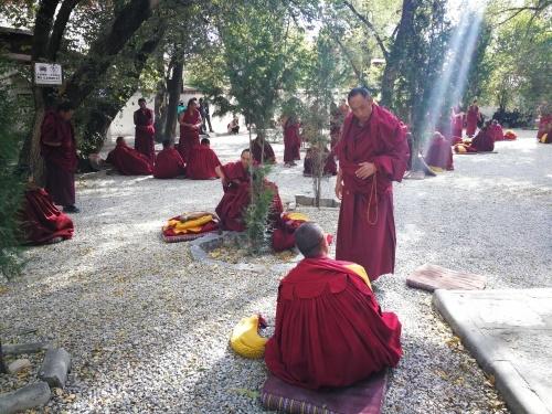 チベットへの旅_f0083294_13582149.jpg