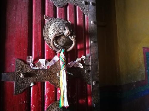 チベットへの旅_f0083294_13591284.jpg