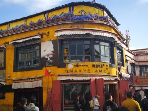 チベットへの旅_f0083294_13594932.jpg