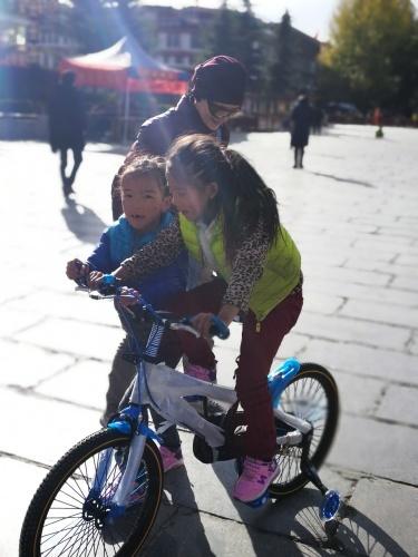 チベットへの旅_f0083294_14003925.jpg