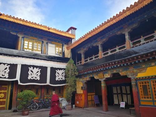 チベットへの旅_f0083294_14014982.jpg