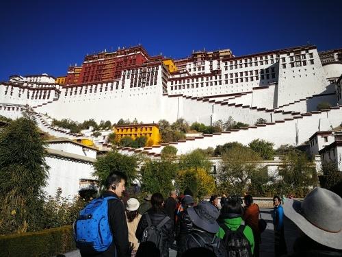 チベットへの旅_f0083294_14030726.jpg
