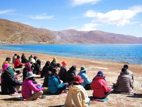 チベットへの旅_f0083294_14055016.jpg