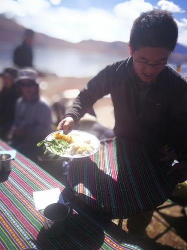 チベットへの旅_f0083294_14080853.jpg