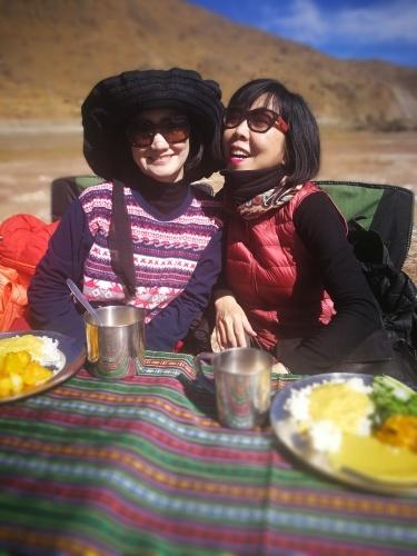 チベットへの旅_f0083294_14091974.jpg