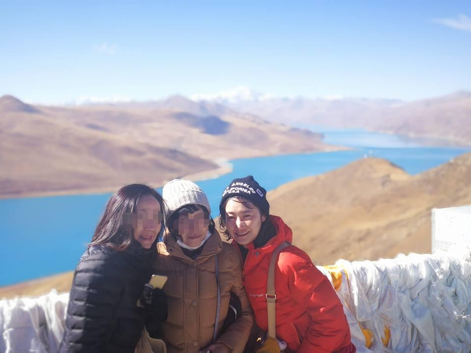 チベットへの旅_f0083294_14134477.jpg