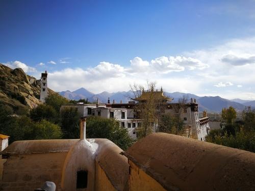 チベットへの旅_f0083294_14204918.jpg
