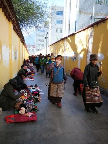 チベットへの旅_f0083294_14222008.jpg