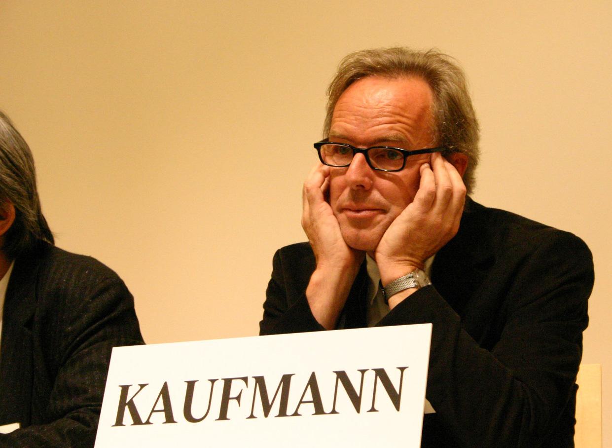 H・カウフマン来日に向けて 5_e0054299_14312120.jpg