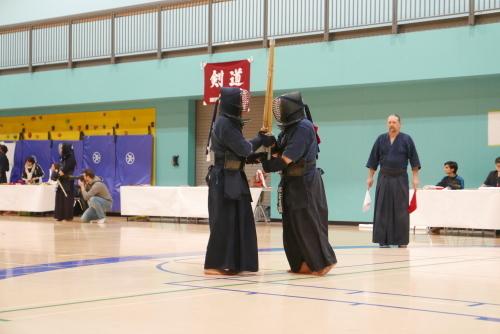 Victoria Kendo Club_b0117700_07345301.jpg