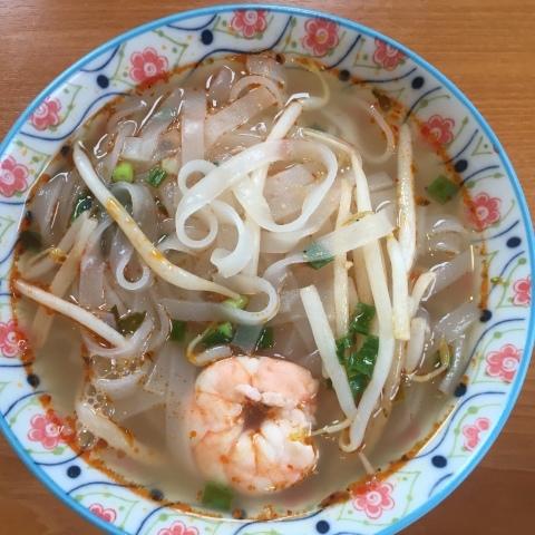 アジアンキッチン とりどり_e0115904_13422020.jpg
