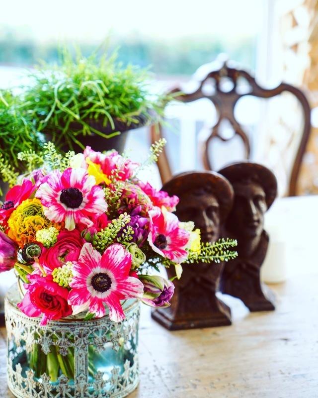 les bouquets de printemps_d0355818_19523268.jpg