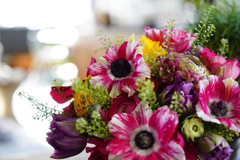 les bouquets de printemps_d0355818_19530540.jpg