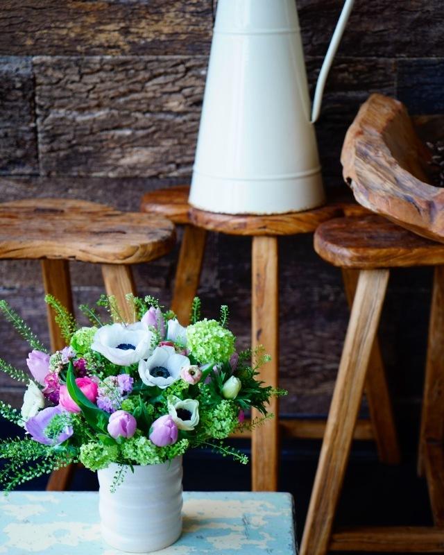 les bouquets de printemps_d0355818_20092694.jpg