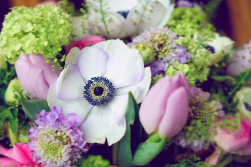 les bouquets de printemps_d0355818_20110776.jpg