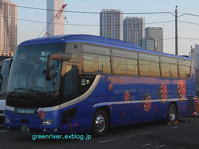 てまりバス あ2112_e0004218_2135933.jpg