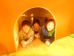 国立科学博物館 in 上野_f0153418_09413876.jpg