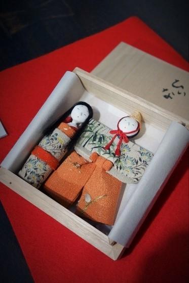 増田としこさんのお人形 色いろ ♫_b0232919_16241550.jpg