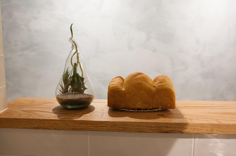 パンを焼きました_e0379526_00023815.jpg