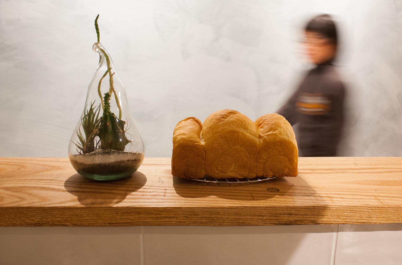 パンを焼きました_e0379526_00170158.jpg