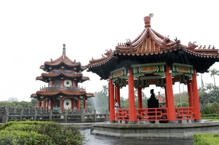 3日目フリープラン♪ 台湾旅行 - 13 -_f0348831_22323871.jpg