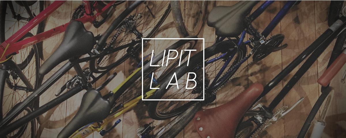 ☆リニューアル準備中☆リピトオンラインショップ「LIPIT LAB」リピトラボ おしゃれ自転車 オシャレ自転車 カスタム自転車 自転車通販 リピトデザイン_b0212032_17193982.jpg