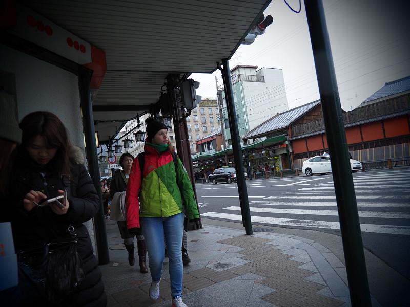 チョロスナは続く 四条通界隈_e0374932_10241284.jpg