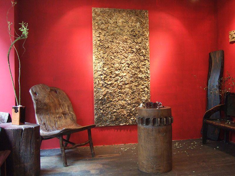 2011年秋の Gallery。_b0186148_18205325.jpg