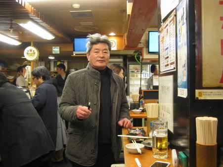 日本滞在 6. (再び大阪へ、そして甲子園口)_a0280569_1153686.jpg
