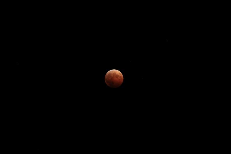 皆既月蝕の迷信_f0075075_09500186.jpg