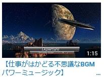 b0225081_22142100.jpg