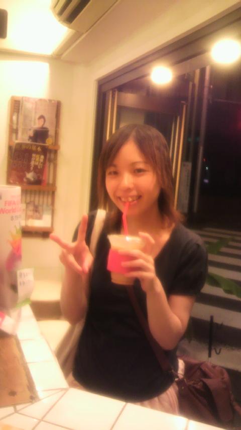 「綾子」_a0075684_102647.jpg