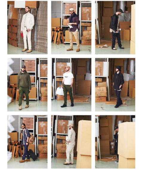 nonnative 2018 S/S COLLECTION START!! and more..._c0079892_18342287.png