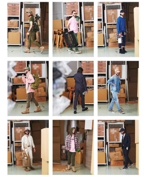 nonnative 2018 S/S COLLECTION START!! and more..._c0079892_1834791.png