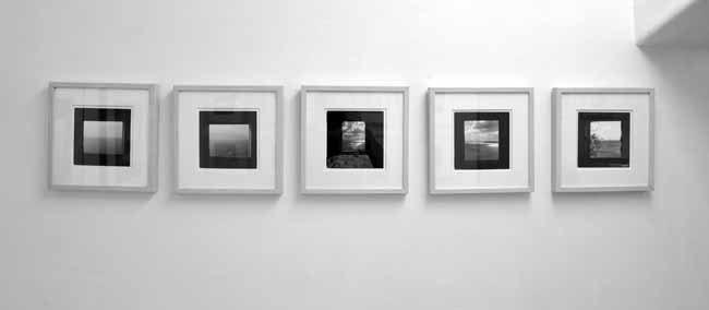 明日から写真展「窓」_f0173596_11455820.jpg